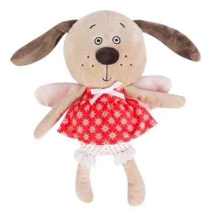 Мягкая игрушка BUDI BASA Собака Сима Басик и компания 18 см Budi basa