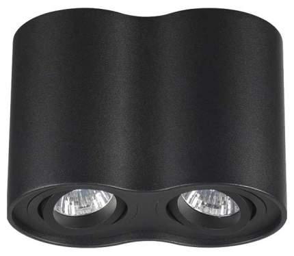 Потолочный светильник Odeon light 3565/2C Pillaron