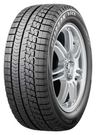 Шины BRIDGESTONE VRX 245/45 R18 96S (до 180 км/ч) 8397