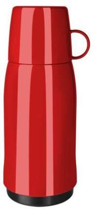 Термос EMSA Rocket 502447 Красный