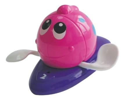 Заводная игрушка для купания LUBBY Морская история