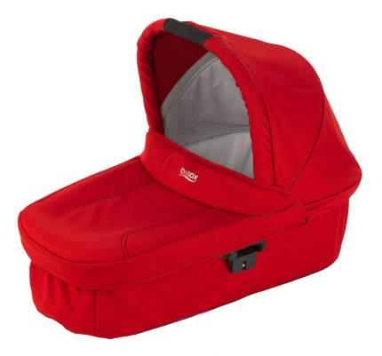 Спальный блок для колясок Britax Römer Flame Red