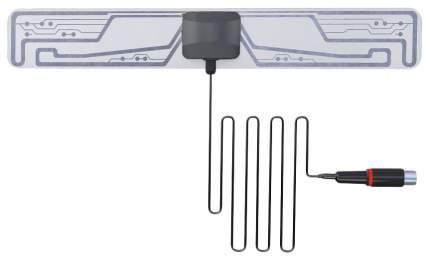 Антенна телевизионная Рэмо BAS-5322-USB Стрекоза