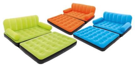 Надувной диван Bestway 67356 BW