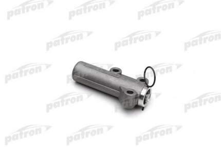 Натяжитель цепи (ремня) PATRON PT11209