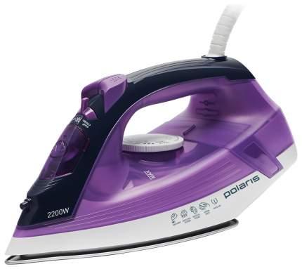 Утюг Polaris PIR 2267AK Purple