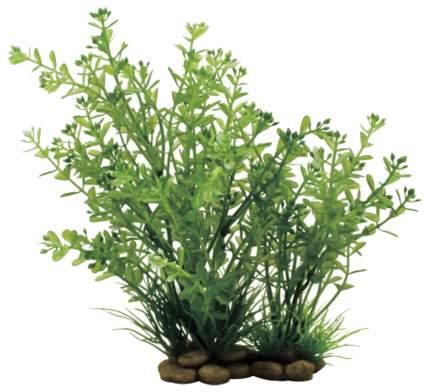 Искусственное растение ArtUniq Rotala 20