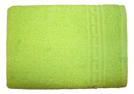 Полотенце универсальное Belezza зеленый