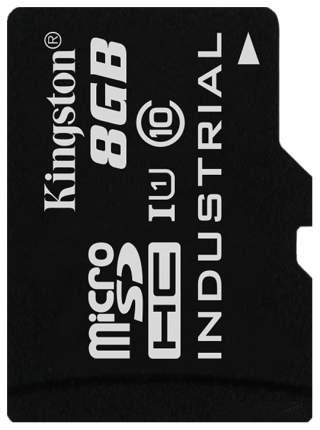 Карта памяти Kingston Micro SDHC SDCIT 8GB