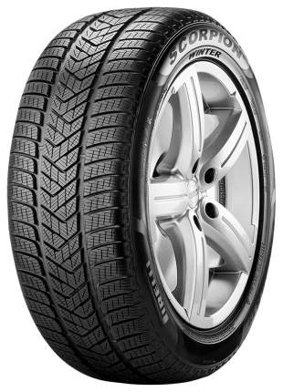 Шины Pirelli Scorpion Winter 215/65 R17 99H (до 210 км/ч) 2753600