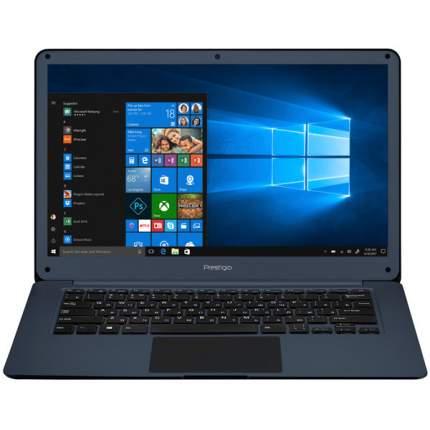 Ноутбук Prestigio PSB141C02ZFHBBCIS