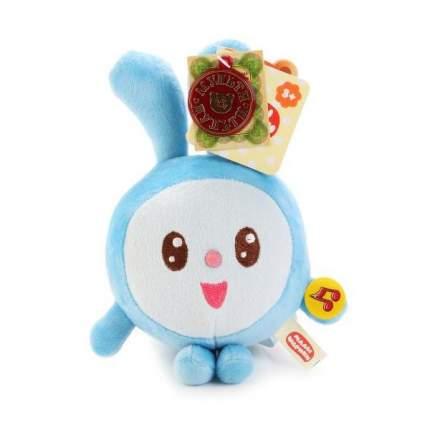 Мягкая игрушка Мульти-Пульти Крошик (м/ф малышарики) 10 см