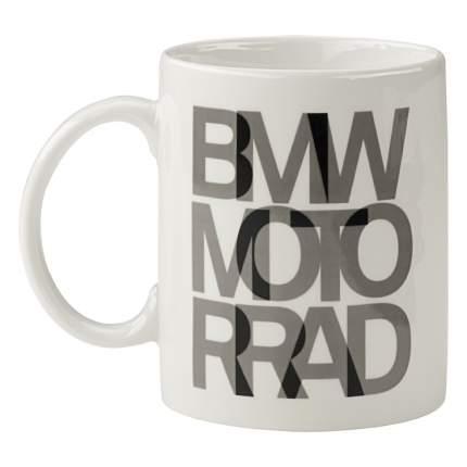 Кружка BMW 76618547367