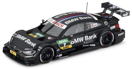 Коллекционная модель BMW 80422364861