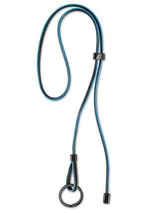Лента для ключей BMW 80232411535