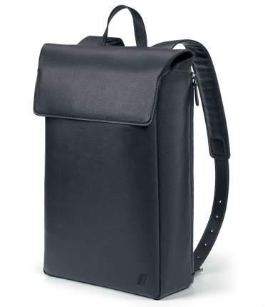 Рюкзак BMW 80222454823 Grey