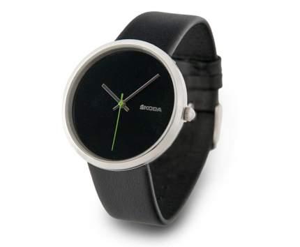 Наручные часы Skoda 51436