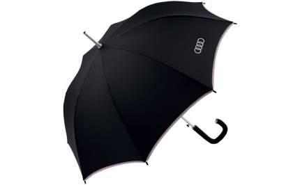 Зонт-трость Audi 3120900100