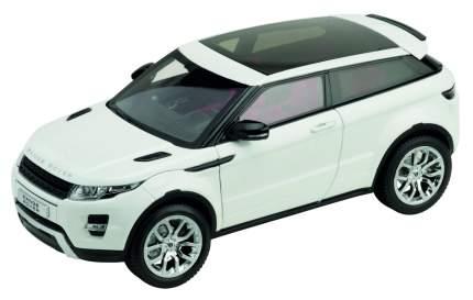 Модель автомобиля Range Rover Evoque LRDCAWELEVOGTW Scale 1:18 Fuji White