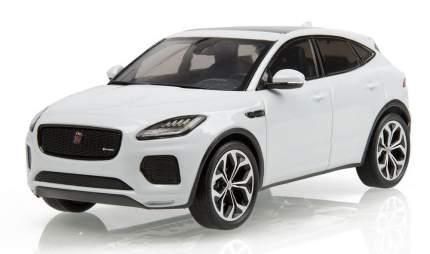 Коллекционная модель Jaguar JEDC279WTY