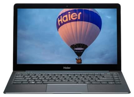 Ноутбук Haier LightBook ES34