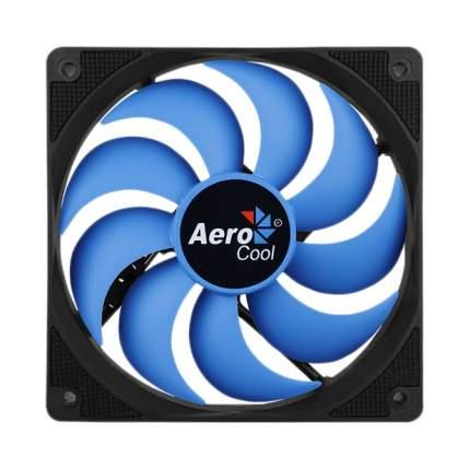 Корпусной вентилятор Aerocool Motion 12 Plus
