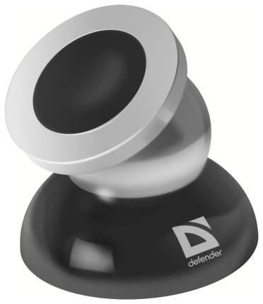 Держатель автомобильный Defender магнит 29106