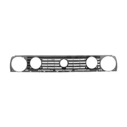 Декоративная решетка радиатора автомобиля POLCAR 9534055