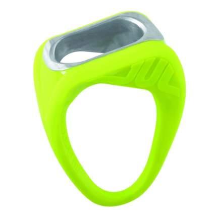 Спусковое устройство Edelrid Jul светло-зеленое