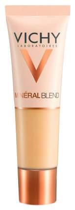 Тональный крем Vichy MineralBlend 01 Clay 30 мл