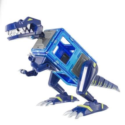 Магнитный конструктор B.Kids Динозавр LQ624
