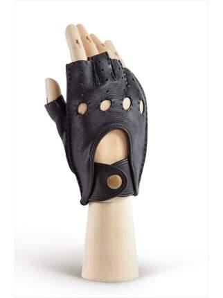 Перчатки мужские Eleganzza HS102M черные 10