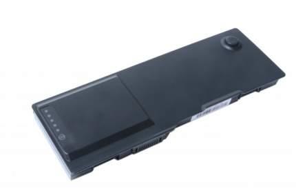 "Аккумулятор Pitatel ""BT-216"", для ноутбуков Dell Inspiron 6400/9200/1501/E1505/E1705"