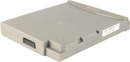 "Аккумулятор Pitatel ""BT-203""для ноутбуков Dell Inspiron 1100/5100/5150/5160, Latitude 100L"