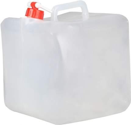 Емкости для воды Репка 11820 20 л