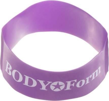 Петля Body Form BF-RL70-46 cм