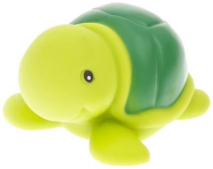 Игрушка для купания Sima-Land Морской обитатель 3044630 в ассортименте