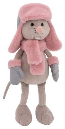 Мягкая игрушка животное Orange Мышонок Вилли 9022, 15
