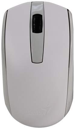 Беспроводная мышка Genius ECO-8104 White (31030004401)