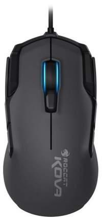 Проводная мышка ROCCAT Kova Black Black (ROC-11-502)