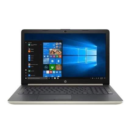 Ноутбук HP 15-db1012ur
