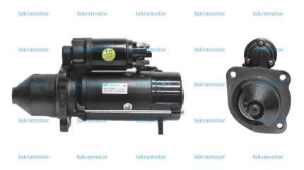 Стартер Iskramotor IMS102356