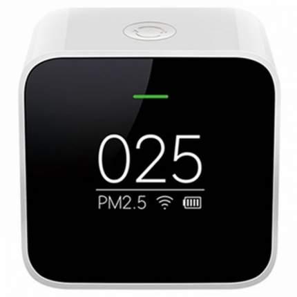 Анализатор воздуха Xiaomi PM 2.5 Air Detector White