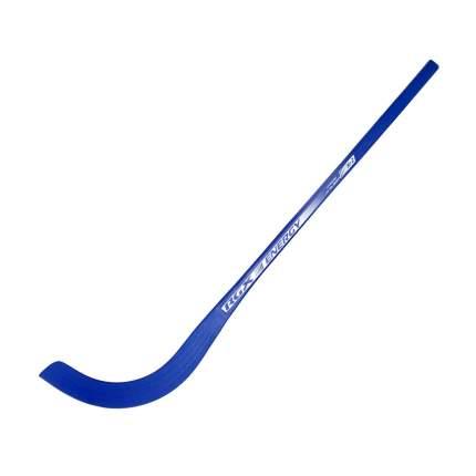 Хоккейная клюшка RGX Energy 2, 97 см, синяя, универсальная