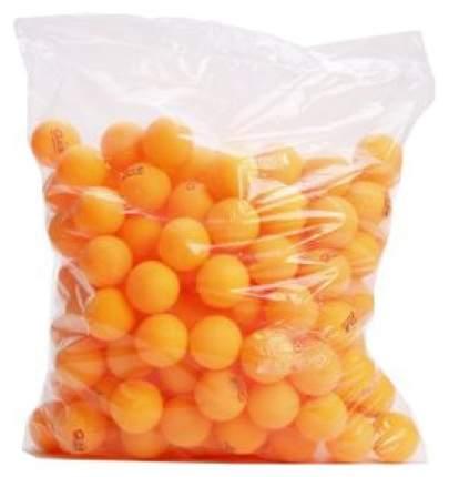 Шарик для настольного тенниса Наша Игрушка Оранжевый