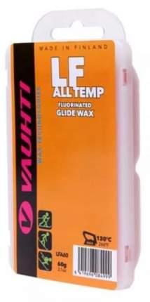 Мазь скольжения VAUHTI LF All Temp для всех температур 45 мл