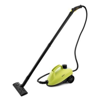 Пароочиститель Kitfort KT-951 Yellow