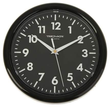 Часы Troyka 21200204