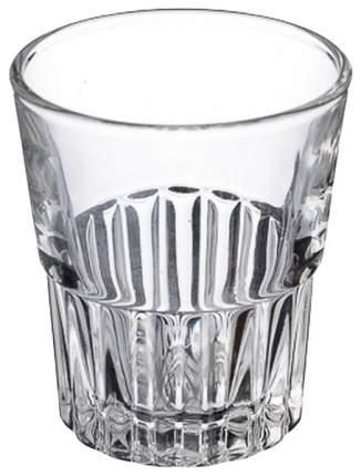 Набор стопок для водки ОСЗ 03С763 50 мл 4 шт