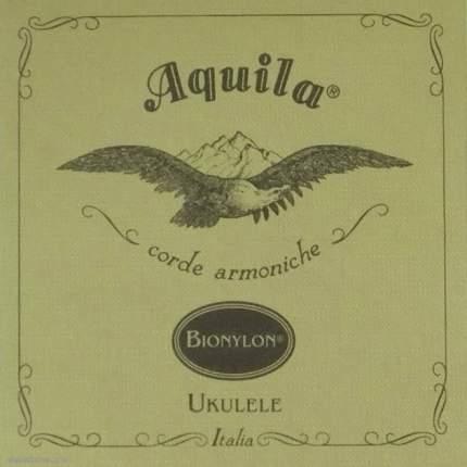 Струна для укулеле сопрано AQUILA 9U SINGLE 1 шт.